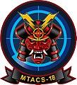 MTACS-18 Insignia.jpg