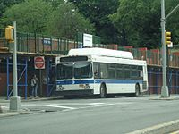 Q23 (New York City bus) - Wikipedia Q Bus Map on queens bus map, q67 bus map, q64 bus map, q6 bus map, q5 bus map, q55 bus map, q76 bus map, q37 bus map, q72 bus map, q84 bus map, q20 bus map, q36 bus map, q46 bus map, q3 bus map, q83 bus map, q112 bus map, q27 bus map, q102 bus map, q25 bus map, q104 bus map,
