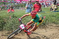 MTB cycling 2012 Olympics M cross-country RSA Burry Stander (2).jpg