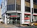 MUFG Bank Koshigaya Branch & Koshigaya-Ekimae Branch.jpg