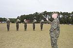 MWSS-274 Change of Command Ceremony 141106-M-OB177-005.jpg