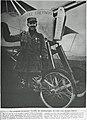 M 129 15 Farman avec canon Treille de Granseigne.jpg