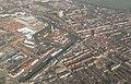 Maassluis, centrum foto4 2014-03-09 11.05.jpg