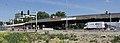 Maastricht, Meerssenerweg-Viaductweg01.JPG