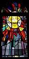 Maastricht, OLV-basiliek, crypte, gebrandschilderde ramen 03.jpg