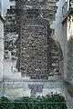 Maastricht, St-Andrieskerk19.JPG