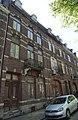 Maastricht - Statensingel 181-183 GM-2000 20190420.jpg