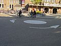 Maastricht 727 (8324477513).jpg