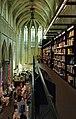 Maastricht Dominicanenkerk BW 2017-08-19 12-35-54.jpg