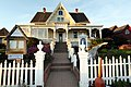 MacCallum House.jpg