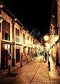 Macau (9578725894).jpg