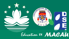 Macau Education.png