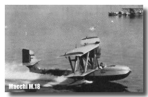 Macchi M.18 taking off.jpg