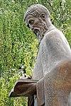 Macedonia-02742 - Saint Naum (10904361973).jpg