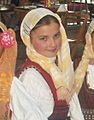 Macedonian girl in folk dress.jpg