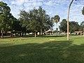 Macfarlane Park, Tampa.jpg