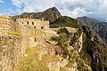 Machu Picchu, Perú, 2015-07-30, DD 51.JPG