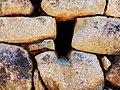 Machu Picchu (Peru) (14907109179) (2).jpg