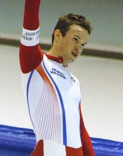 Maciej Ustynowicz (23-02-2008).jpg