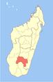 Madagascar-Ihorombe Region.png