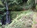 Madeira3 006.jpg