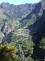 Madeira - Eira do Serrado (11772786405).jpg