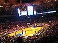 Madison Square Garden Liberty.jpg