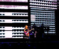 Madonna-borderline-sticky crop.jpg