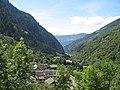 """Madra e la valle viste dal """"müron"""" - panoramio.jpg"""