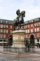 Madrid - 022 (3467022558).jpg