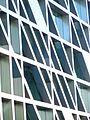 Madrid - Parque Empresarial Cristalia, Edificio Cristalia 4A (7).JPG