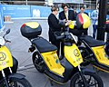 Madrid apuesta por la movilidad eléctrica compartida (04).jpg