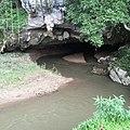 Mae U Su, Tha Song Yang District, Tak 63150, Thailand - panoramio (1).jpg