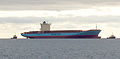 Maersk-containerskib.jpg