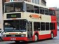 Maghull Coaches X556XEO (8680461049).jpg