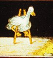 Magic lantern, series 1 with fables pic3.JPG