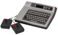 Magnavox-Odyssey-2-Console-Set.png