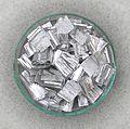 Magnesium.jpg