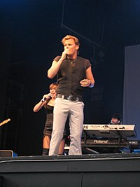 Magnus Carlsson summertour.jpg