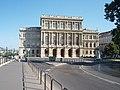 Magyar Tudományos Akadémia - panoramio (1).jpg