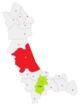 Mahabad County.png