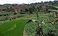 Mahadevsthan Mandan, Nepal - panoramio (5).jpg