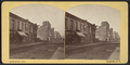 Main St. after fire, by Tomlinson, C., fl. 1874-1890.png