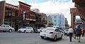 Main Street, Park City (6936262288).jpg