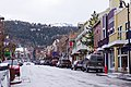 Main Street, Park City Utah, United States - panoramio (12).jpg