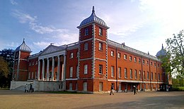 Main mansion at Osterley Park.jpg