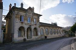 Mairie 08310.JPG