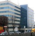 Mairie d'arrondissement CdN-NDG.jpg