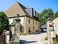 Mairie de La Rivière-Drugeon.jpg