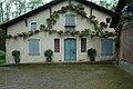 Maison Hountanglaise à Saint-Pandelon 2.jpg